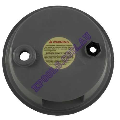 Zodiac CF Cartridge Filter Lid Locking Band