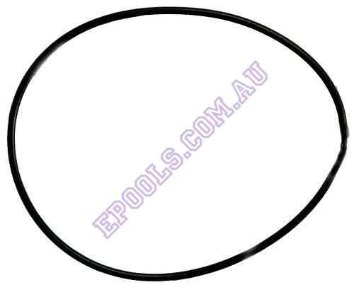 Zodiac LM3 Series Salt Cell O-Ring Cell Housing ORing R0768800 Cell Lid O-Ring