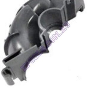 Zodiac MX8 Swimming Pool Cleaner Lower Engine Side A