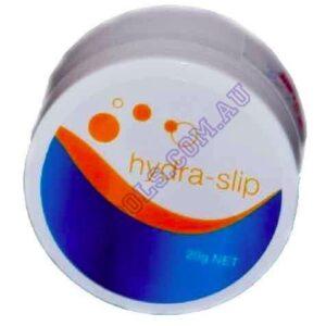 LoChlor Hydro Slip Lubricant