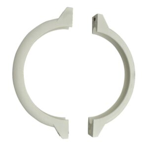 davey monarch f series sand filter clamp