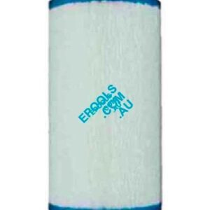 Paramount opal filter 150 square foot filter cartridge