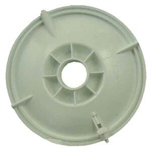 Filtrite SK900 Swimming Pool Skimmer Box Vacuum Plate
