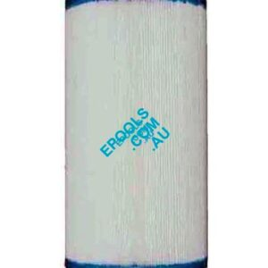stroud hd shd cartridge filter cartridge