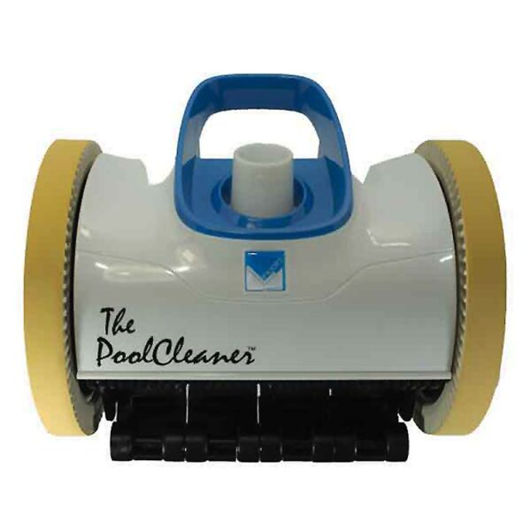 the poolcleaner fully tiled pools tpc002t