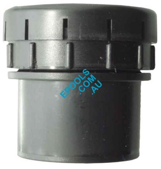 boss solar vacuum break valve 40mm