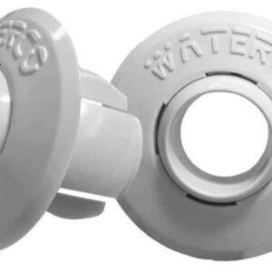 waterco filtrite eyeball