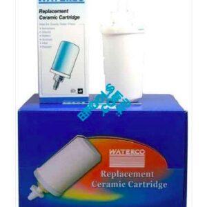 Waterco Gravity Water Purifier Tap Mk2