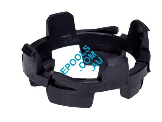 Baracuda zodiac compression ring for cassette and diaphragm cleaners zodiac g2 compression ring ccuart Choice Image