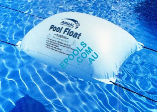 abgal cover float