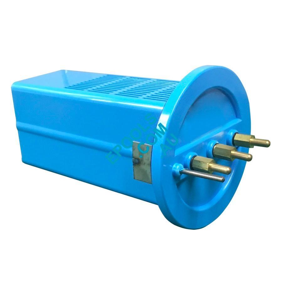 Generic AutoChlor SM Series SM30 Salt Chlorinator Electrode – Epools ...