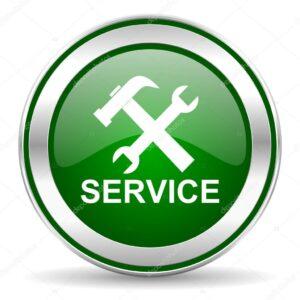 epools justpools pool equipment service and repairs
