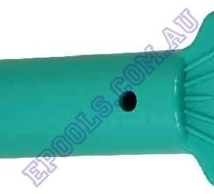 Telescopic Pole Cam Kit External For Swimming Pool Pole