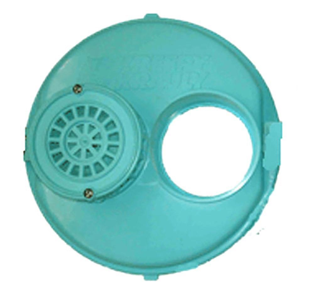 Kreepy Krauly Pool Cleaner Auto Skim Vac Plate