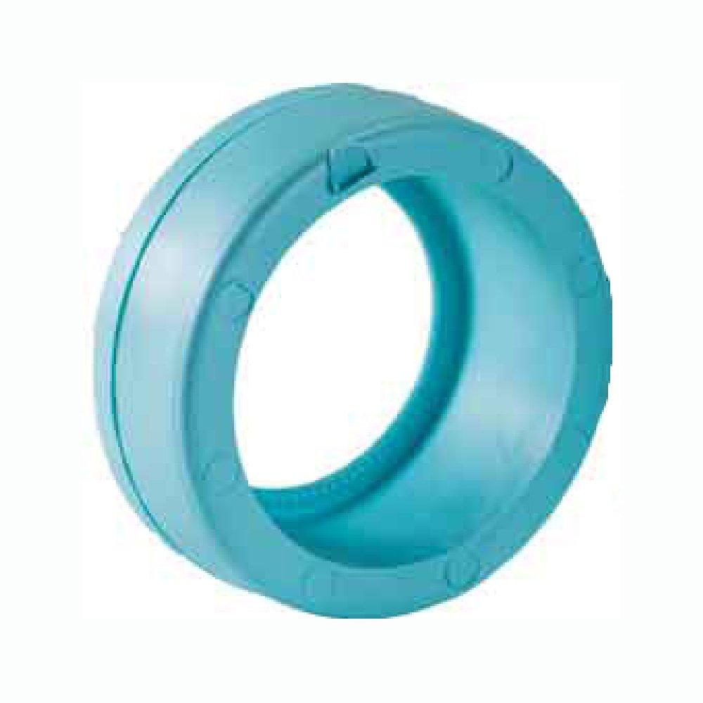 Kreepy Krauly Pool Cleaner Genuine Set Slip Rings
