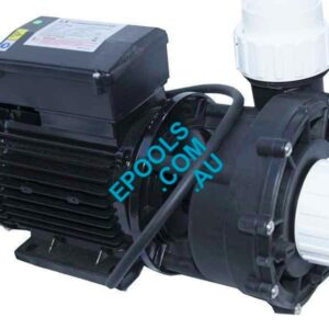 lx pumps lp150 series pump