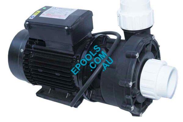 lx pumps lp150 series pump