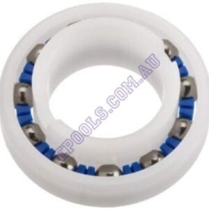 Zodiac MX8 Swimming Pool Cleaner Bearing