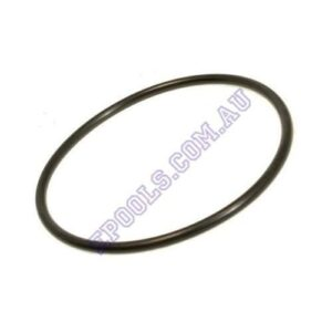 medium size o ring