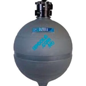 poolrtire swimming pool sand filter
