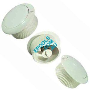 poolstore hydrostatic valve D1615