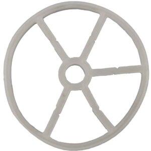 reltech pool filter valve gasket 50mm