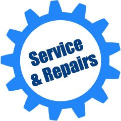 epools justpols repairs and service
