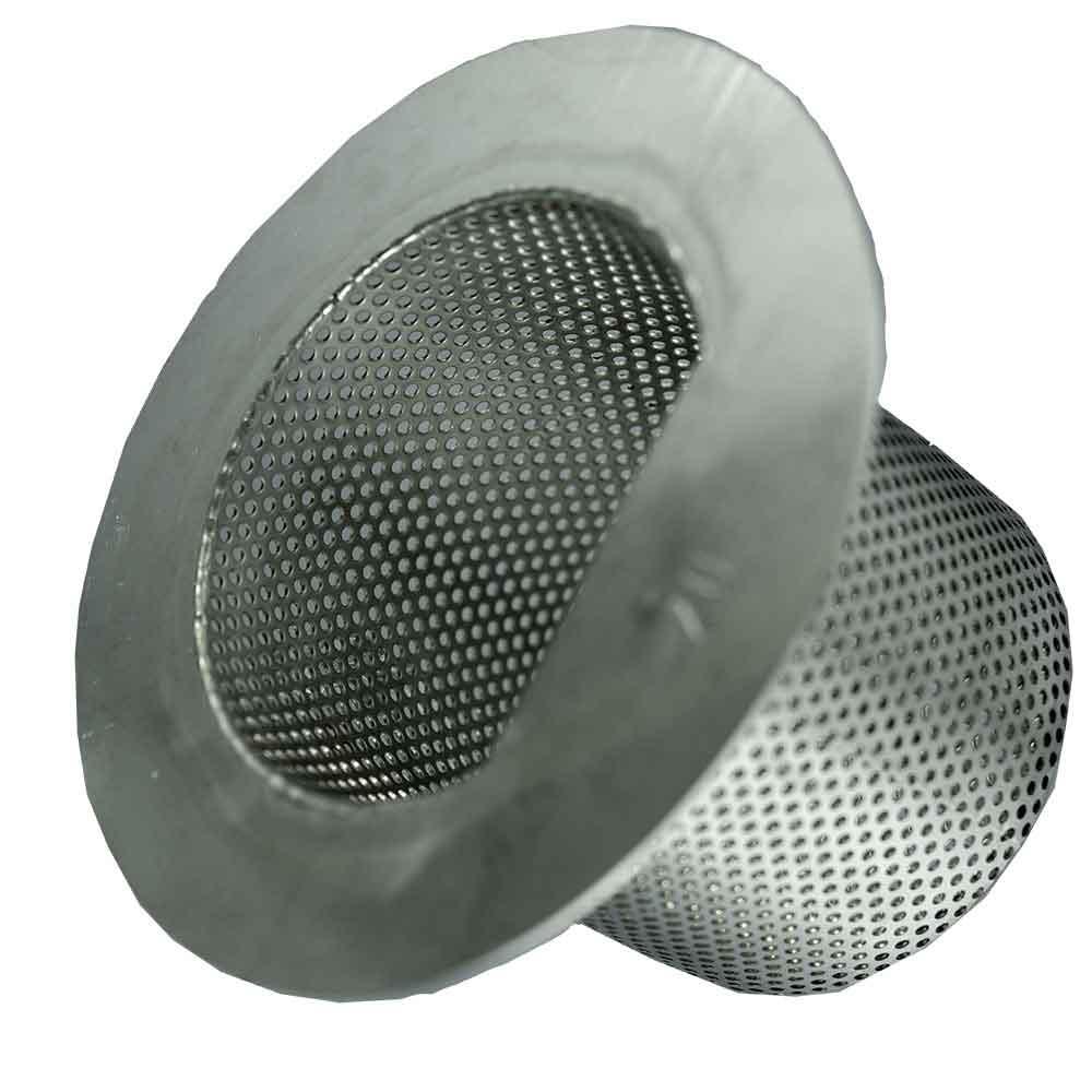 Filtrite Sk900 Stainless Steel Skimmer Basket Epools