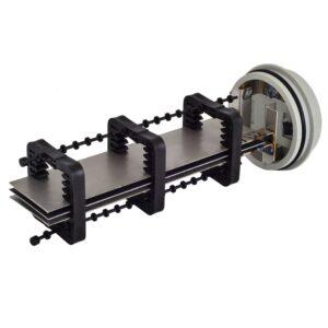 Poolrite Surechlor 3000 SC160 Generic Salt Cell  Electrode AUS MADE 2000//100