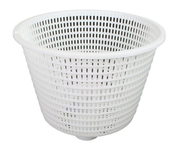 wa72 skimmer basket