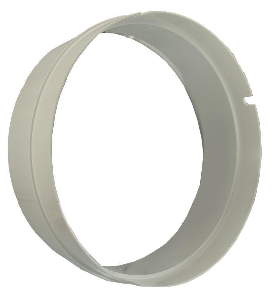 Waterco Skimmer Lid And Dress Ring