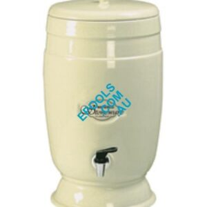 waterco stoneware drinking water filter