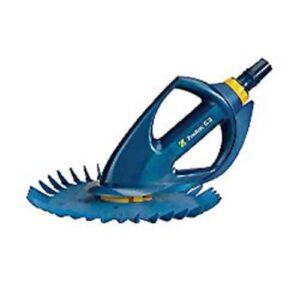 zodiac g4 pool cleaner
