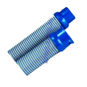 zodiac global hose mx8 t5 t3 ax10