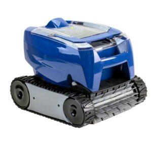 zodiac tx35 robotic cleaner spare parts