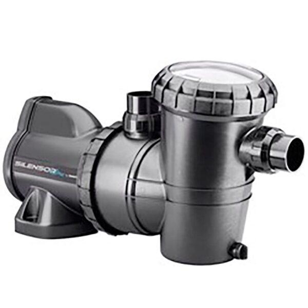 davey silensor sll swimming pool pump