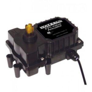 Waterco FPI Actuator Motor