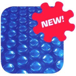 abgal premium blue 400 micron or 500 micron floating solar cover
