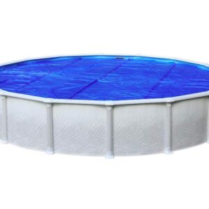 above ground swimming pool solar cover