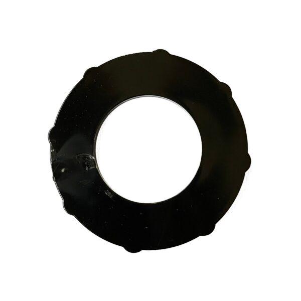 davey filter handle nylon washer M8212