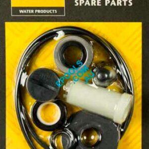 Davey pump motor bearing kit XA XB PACR