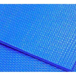 abgal 20mm foam spa cover