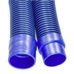 baraduce slip fit suction cleaner hose