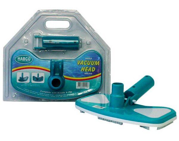 habco brush vinyl vac head