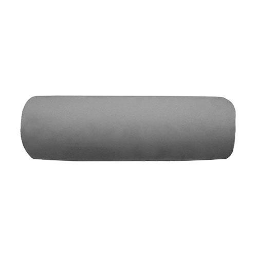 atgral pandoora smart pva roller