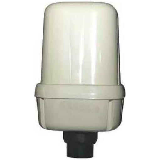 spa blower 1200 watt