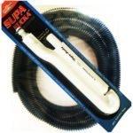 supa sucka venturi pump with hose