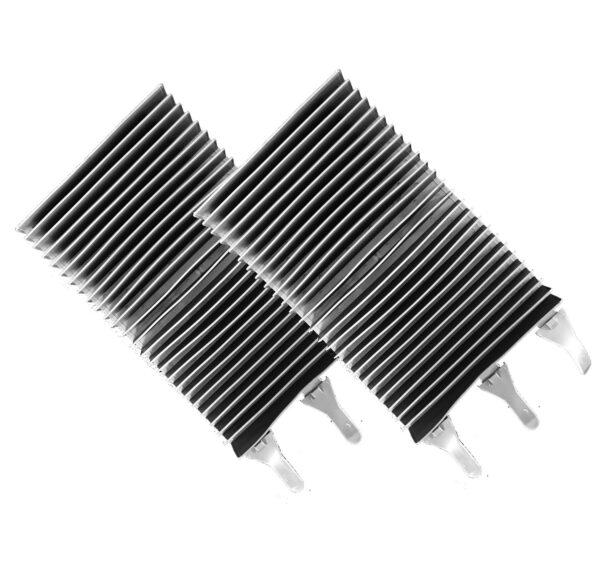 zodiac robotic brush set R0638800