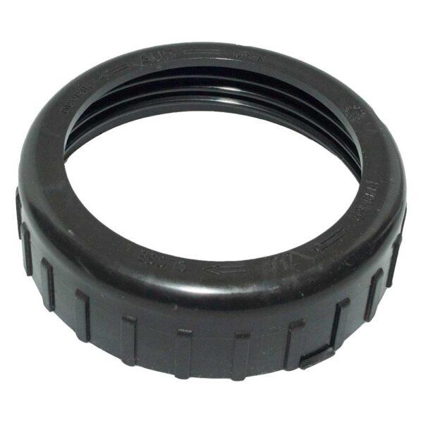 speck magic pool pump lid locking ring