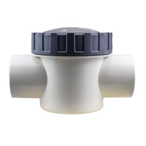 Waterco Flow Check Valve Flapper Assembly Epools Pool Shop